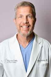 Dr  Hurwitz to present at the Annual meeting of the American Society