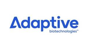 ADPT new logo.jpg
