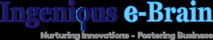 Ingenious Logo 453.png