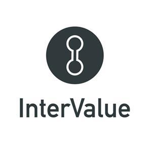 4_int_Intervalue-logo.jpg