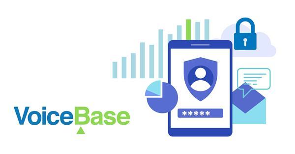 VoiceBase PCI Redaction