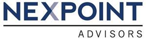 NexPoint Advisors Logo_1614727088637.jpg