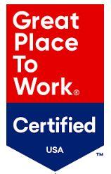 Great Place to Work logo (002).jpg