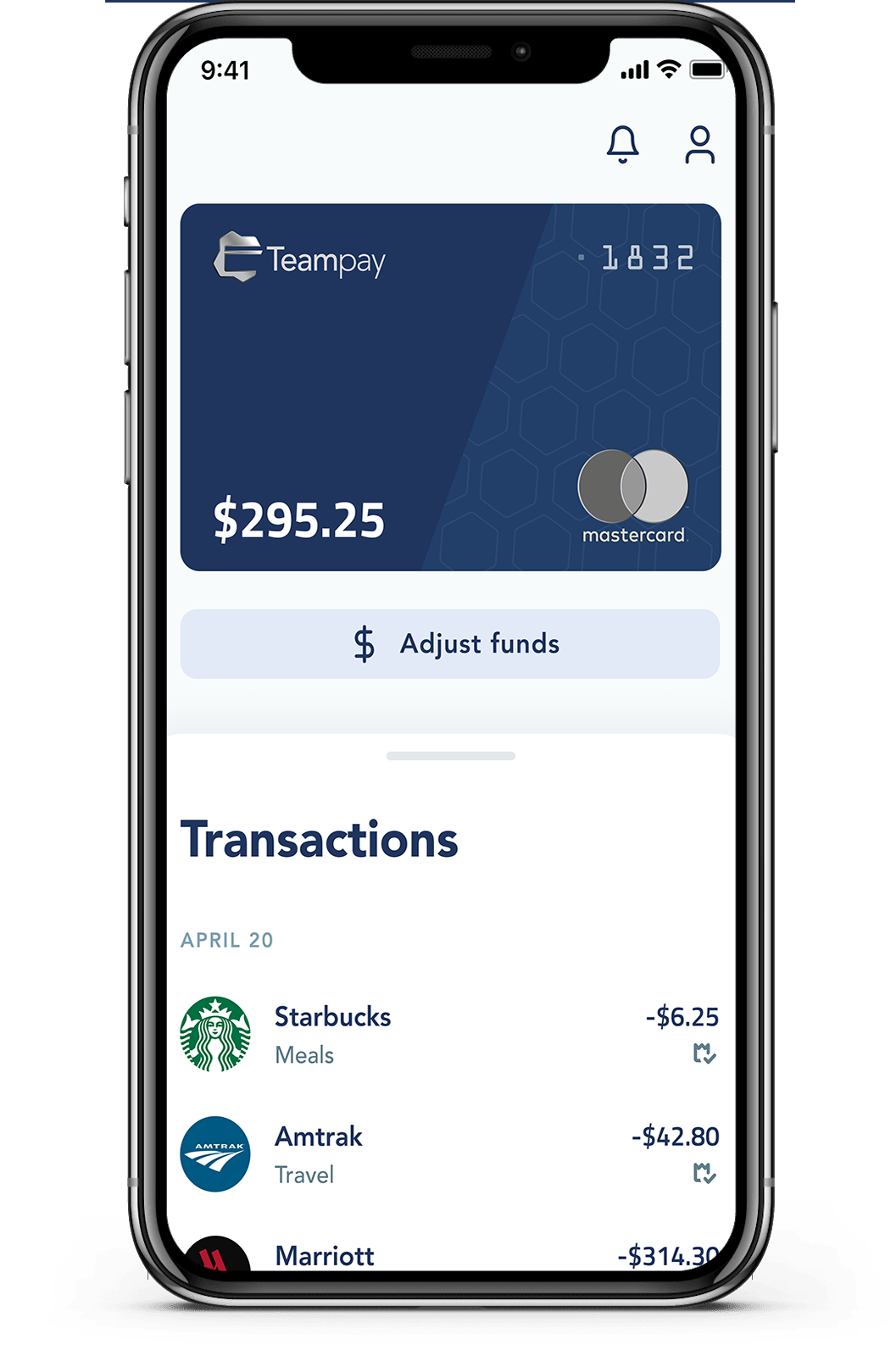Teampay Launches Digital Corporate Card in Collaboration with Mastercard thumbnail