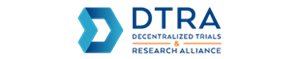 dtra-logo.png