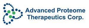 Advanced Proteome logo.jpg