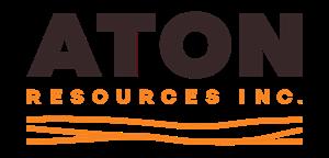 Aton_Logo.png