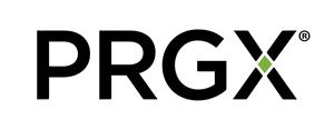 PRGX Logo_TM 2017-Black.jpg