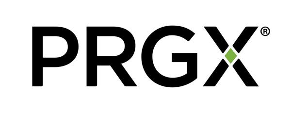 PRGX Logo_TM 2017-Black.jpg