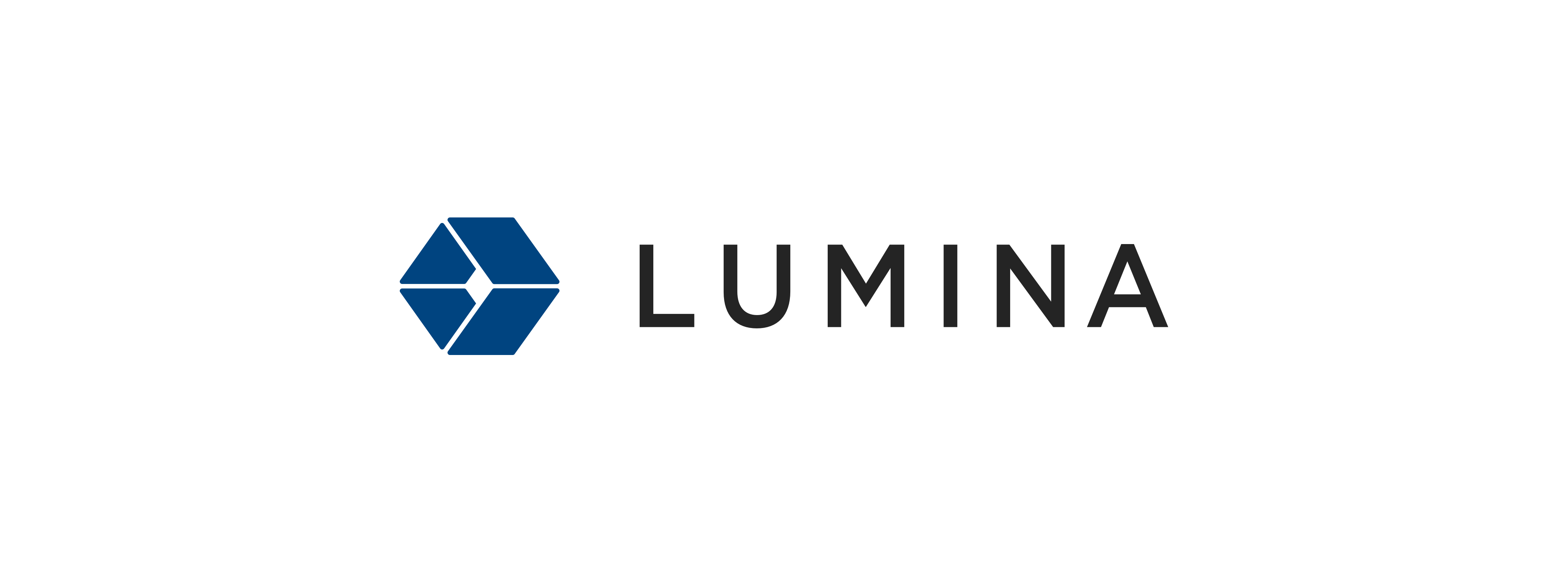 lumina-logo-horizontal-blue.png