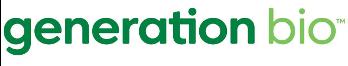 GBIO Logo.png