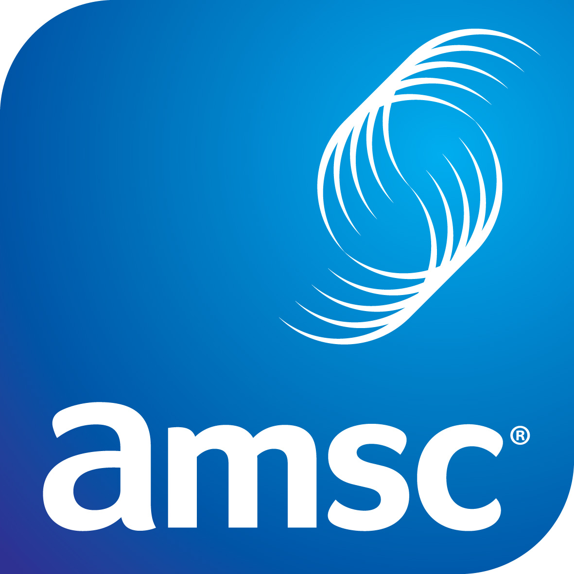 AMSC to Report Fourth Quarter and Full Fiscal Year Financial Results on May 31, 2016