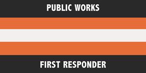 American Public Works Association Announces Rollout of