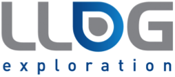 LLOG Exploration Announces the Retirement of Scott Gutterman, its President and Chief Executive Officer