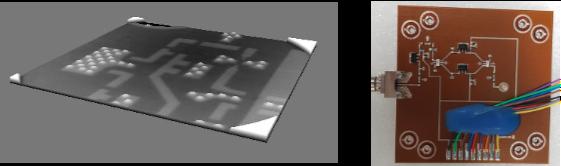 nanoimage2