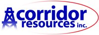 Corridor Announces Third Quarter Results and Guidance for Winter 2018/2019
