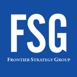 Frontier Strategy Group Logo.png