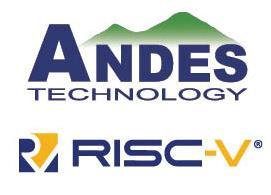 Andes-RiSC-V.jpg