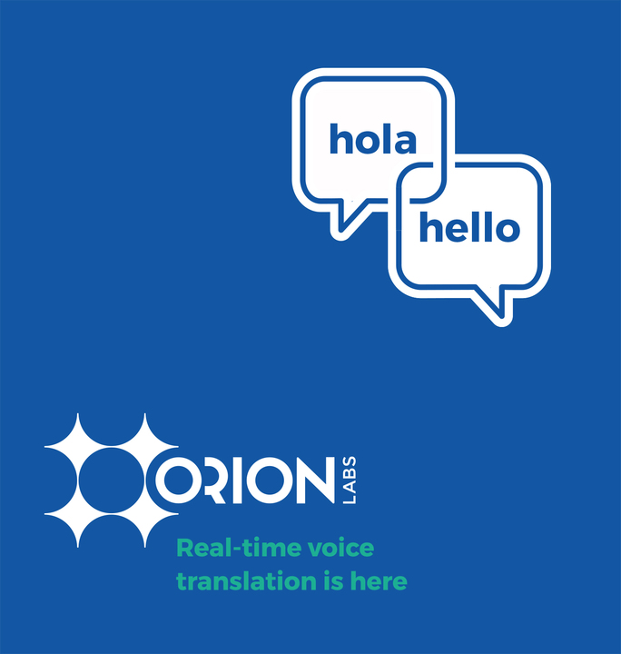 orion_orionlabs-speech_bubbles--square_720