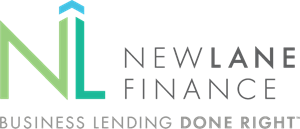 "WSFS Bank unveiled a new logo for its equipment finance company that represents the ""new lane"" it has created to service businesses nationwide by delivering simple, fast and competitive financing solutions with a ""Customer first"" approach."