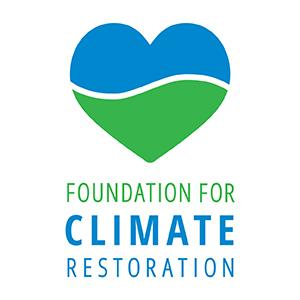 Foundation for Climate Restoration Logo.jpg