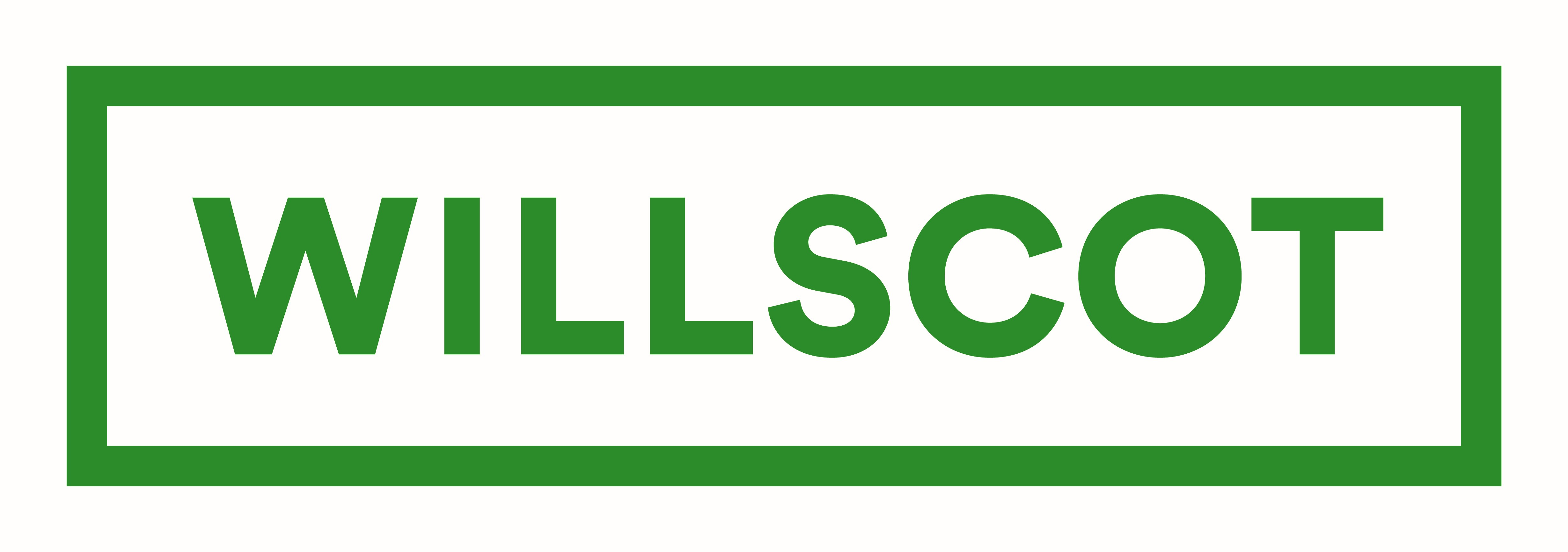 WILLSCOT logo.jpg