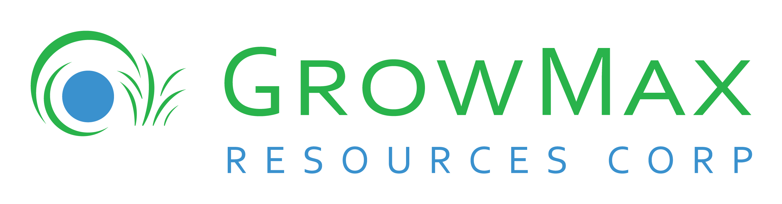 Large GrowMax Resource Corp Logo.png