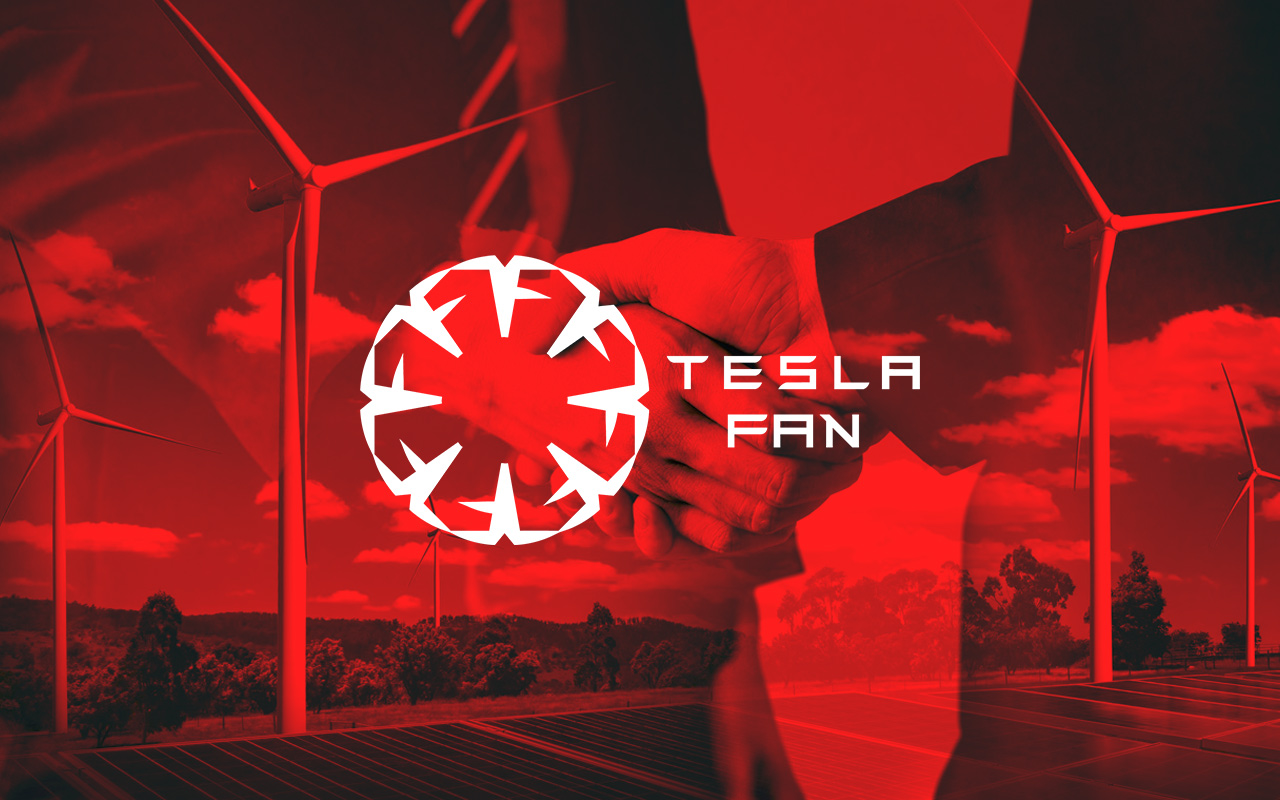 Teslafan Token Receives Strong Support from Many Renewable Energy Companies 1