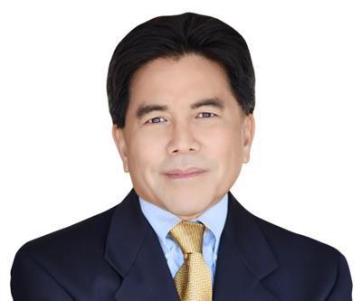 John K. Suzuki