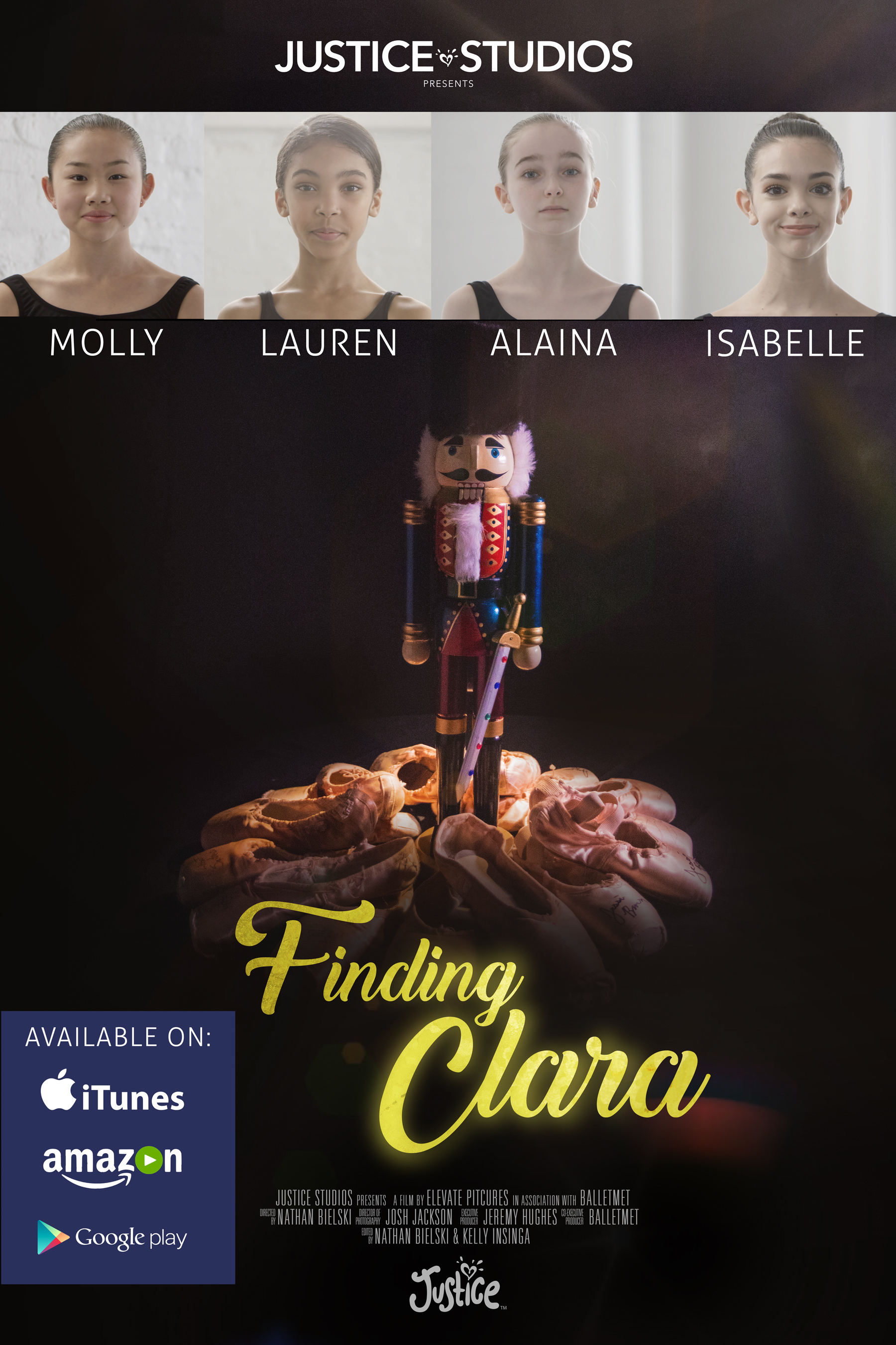 Copy of FindingClara_MoviePoster_R01