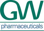 GW Pharmaceuticals to Present at the Evercore ISI 2020 Healthcare Conference