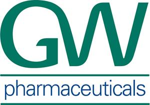https://globenewswire.com/news-release/2017/06/07/1009514/0/en/GW-Pharmaceuticals-to-Present-at-the-Goldman-Sachs-38th-Annual-Global-Healthcare-Conference-on-14-June.html