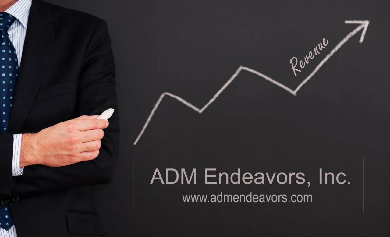 ADMQ-revenue200 (1)