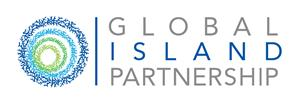 GLISPA Logo