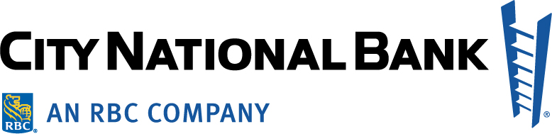 CNB-RBC Integrated Logo_RGB.jpg