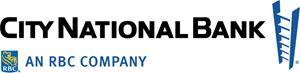 CNB-RBC Integrated Logo_RGB.jpg