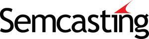 349355_Semcasting_BlackRed_Logo_Transparent_2208x587copy.jpg