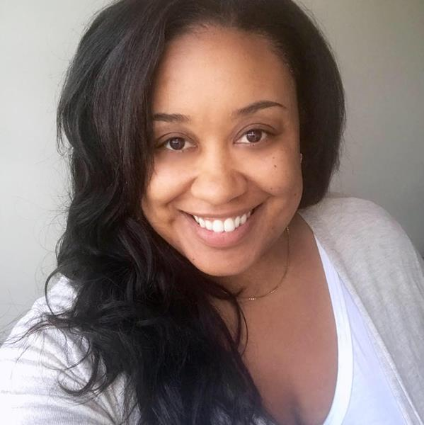 Amber Payden will have the opportunity to manage Safeware's relationship with large resellers in the enterprise and technology markets.