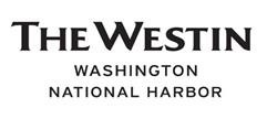 The Westin Washington National Harbor Hotel.jpg