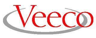 veecologo.JPG