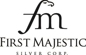 First Majestic logo.jpg