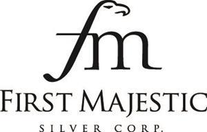 First Majestic logo.jpg