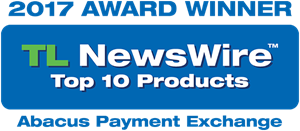 TL NewsWire Top Ten Product Award