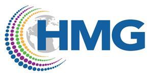 FINAL-HMG-only-Multi-logo-500x252 (002).jpg