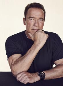 Arnold Schwarzenegger Enters Into Agreement To Become Significant Investor In Genius Brands International Nasdaq Gnus