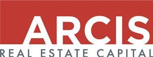 ArcisREC-Logo-CMYK-Color-OnWhite-600px.jpg