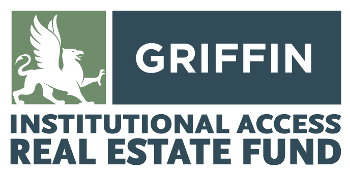 griffin institutional access real estate fund Griffin Institutional Access Real Estate Fund Announces First ...