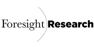 Foresight Research logo