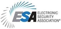 ESA Logo.jpg