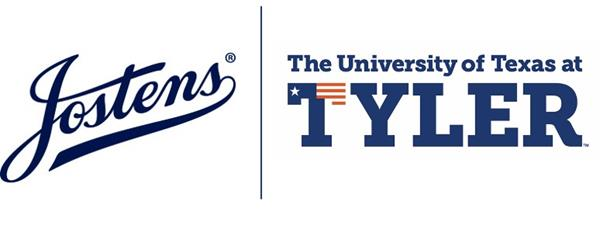 Jostens has been chosen as The University of Texas at Tyler's new Official Class Ring partner, effective immediately